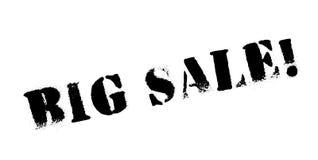 大销售不加考虑表赞同的人 免版税库存照片