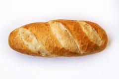 大面包 免版税库存图片