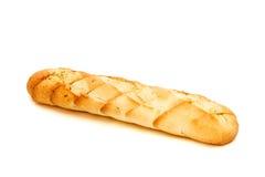 大面包 图库摄影