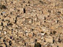 大马士革 图库摄影