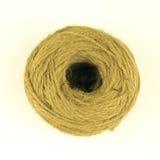 大麻rope.2 库存照片