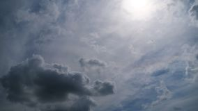 天上风云移动时间 股票录像
