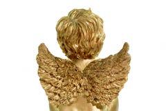 天使翼 图库摄影