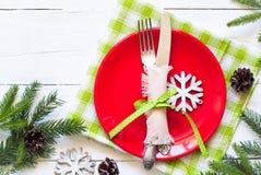 天使苹果球美丽的巧克力圣诞节丁香咖啡构成日期柠檬针桔子杉木存在设置表核桃的葡萄干 库存照片