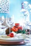 天使苹果球美丽的巧克力圣诞节丁香咖啡构成日期柠檬针桔子杉木存在设置表核桃的葡萄干 被点燃的背景电灯泡色的装饰诗歌选节假日光 图库摄影
