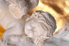 天使 免版税库存图片