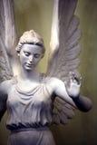 天使 免版税库存照片