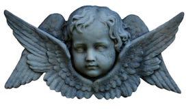天使2 库存图片