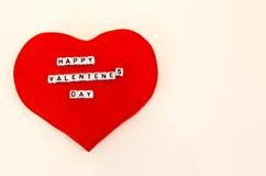 天圣华伦泰,背景,情人节,标志 免版税库存图片