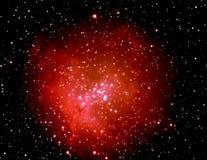 天文 免版税库存图片