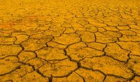 天旱 背景 库存图片