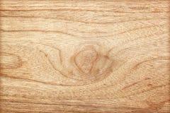 天生做的木纹理。 图库摄影