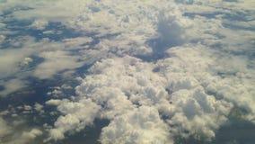 天空 影视素材