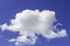 天空 库存图片