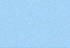 天蓝色七高八低的帆布背景向量图形 向量例证