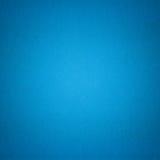 天蓝色颜色纸纹理背景 免版税库存图片