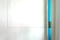 太平门台阶 库存图片