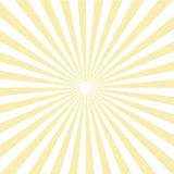 太阳旭日形首饰样式 也corel凹道例证向量 库存图片