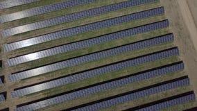 太阳电池板/供选择的能源,太阳电池板 影视素材