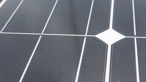 太阳能电池板材 股票录像