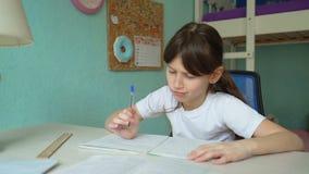 失望家庭教育 股票视频
