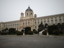 奥地利 库存图片