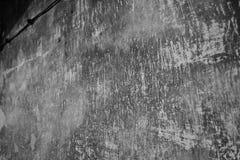 奥斯威辛比克瑙II集中营毒气室 库存照片