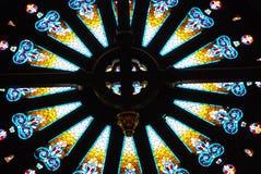 奥斯汀教会得克萨斯 库存图片