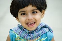 女孩耶路撒冷年轻人 库存照片