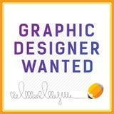 如果您正在寻找图表设计师,导航卡片 库存照片