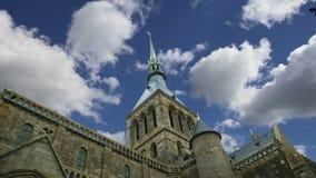 1874 1979如被选定第一法国有遗产有历史的michel修道院mont纪念碑多数诺曼底一个监狱圣徒站点站点堡垒游人科教文组织多种被访问的世界 选定作为一第一个联合国科教文组织世界 股票录像