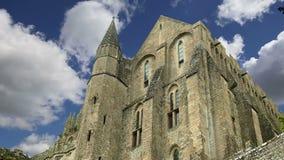 1874 1979如被选定第一法国有遗产有历史的michel修道院mont纪念碑多数诺曼底一个监狱圣徒站点站点堡垒游人科教文组织多种被访问的世界 选定作为一第一个联合国科教文组织世界 影视素材