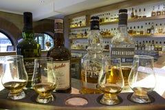 威士忌酒取样器