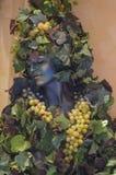 威尼斯式Carnevale经验节日 免版税图库摄影