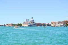 威尼斯意大利 免版税库存图片