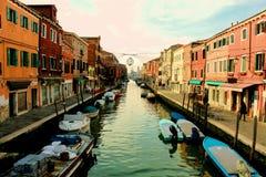 威尼斯狂欢节2019年 免版税库存图片