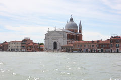 威尼斯 库存照片