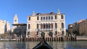 威尼斯 股票录像