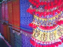 婆罗洲的小珠 免版税库存照片