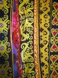 婆罗洲的小珠 免版税库存图片