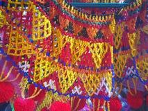 婆罗洲的小珠 库存照片