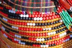 婆罗洲的小珠 库存图片