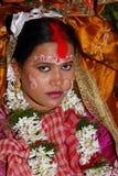 婚姻状况 免版税库存图片
