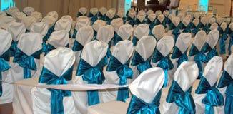 婚礼教堂 免版税库存照片