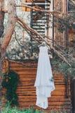 婚礼照片 库存图片