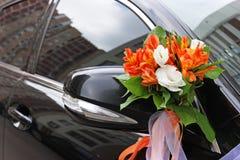 婚礼 免版税图库摄影