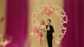 婚姻 影视素材