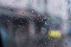季风抽象图象 库存照片