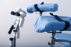 医学和医疗保健,妇产科服务 库存照片