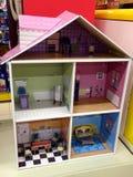 孩子玩具 库存图片